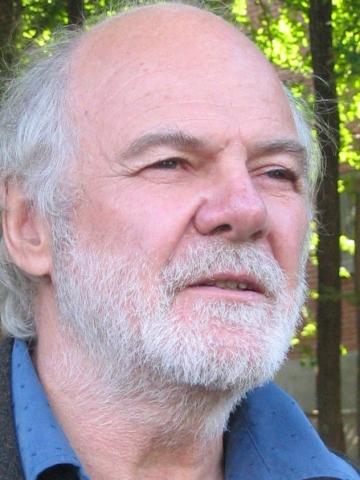 Photo Michel Noël