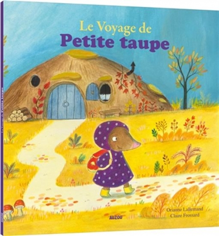 editions rencontre lausanne jules verne Levallois-Perret