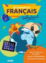 Dictionnaire français débutant