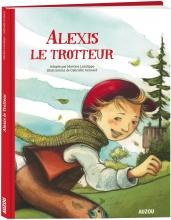 Alexis le trotteur